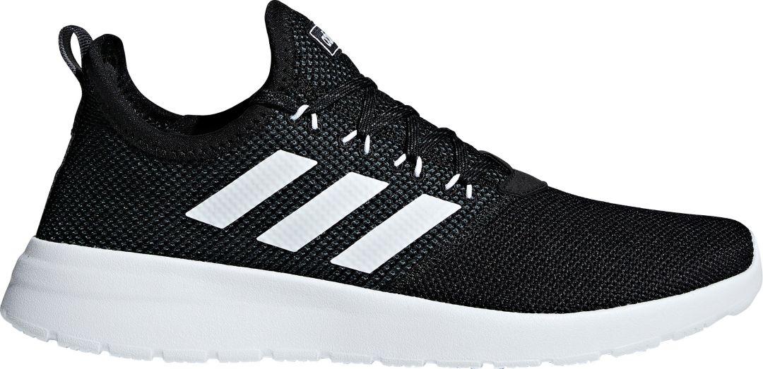adidas Lite Racer RBN Shoes Grey | adidas UK