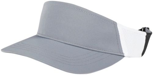 adidas Men s Low Crown Golf Visor 1 e6d813eb5b71