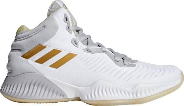 adidas Mad Bounce 2018 Basketball Shoes product image
