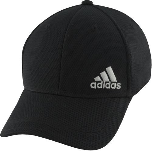 f1ac4cd3913 adidas Men s Release Stretch Fit Hat. noImageFound. Previous. 1
