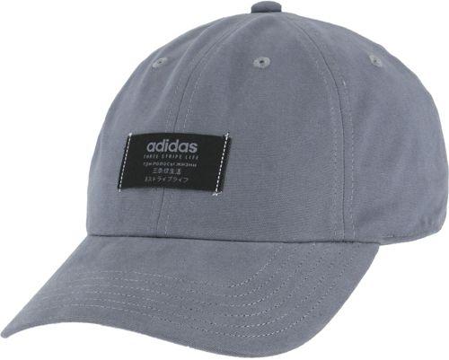 adidas Men s Impulse Hat. noImageFound. Previous 8da7582c284