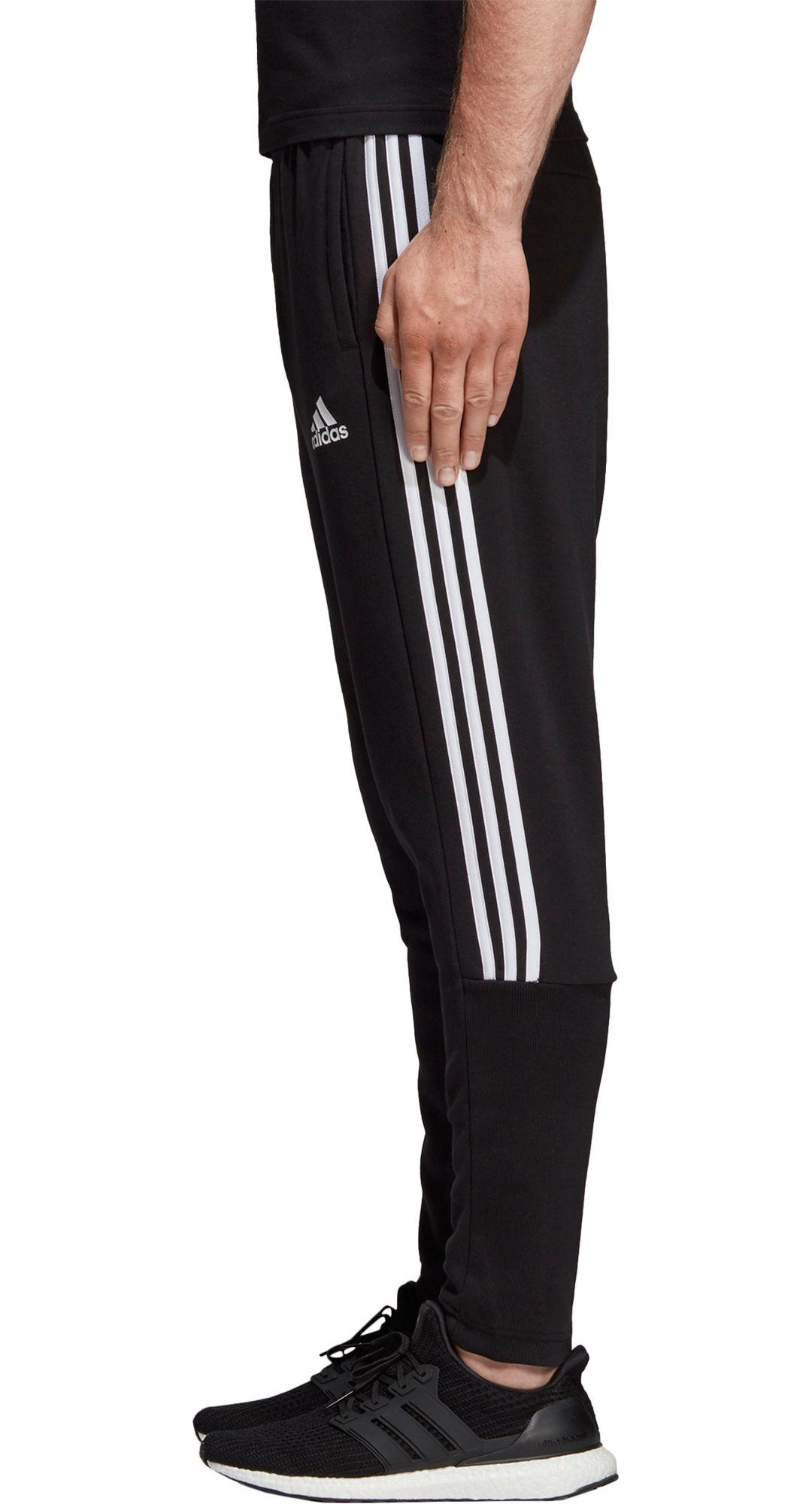 b84b4330026 adidas Men's Must Haves 3-Stripes Tiro Pants. noImageFound. Previous