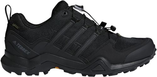 02d67691b264 adidas Terrex Men s Swift R2 GTX Waterproof Hiking Shoes