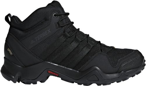 premium selection 1f3c8 bfe76 adidas Outdoor Men s Terrex AX2R Mid GTX Hiking Boots