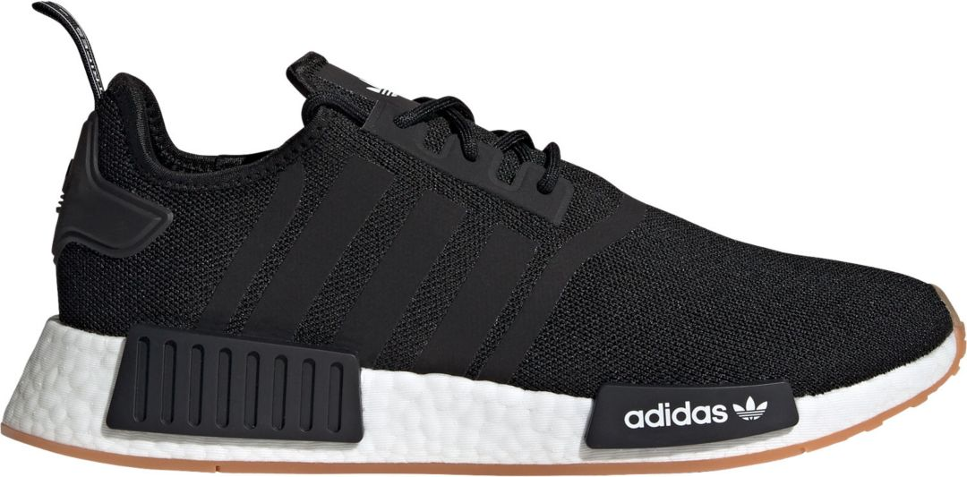 finest selection a61c8 159e8 adidas Originals Men's NMD_R1 Shoes