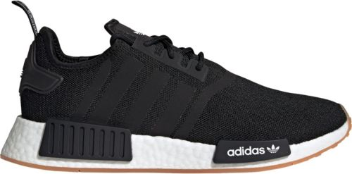 506ef82bf adidas Originals Men s NMD R1 Shoes