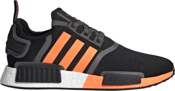 adidas Originals Men's NMD_R1 Shoes | Back to School at DICK'S