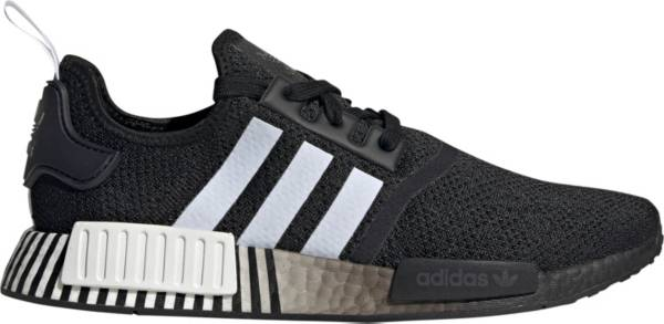 adidas Originals Men's NMD_R1 Shoes product image