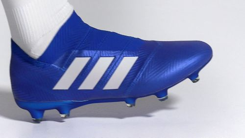 9d6120b69 adidas Men s Nemeziz 18+ FG Soccer Cleats. noImageFound. Previous. 1. 2. 3