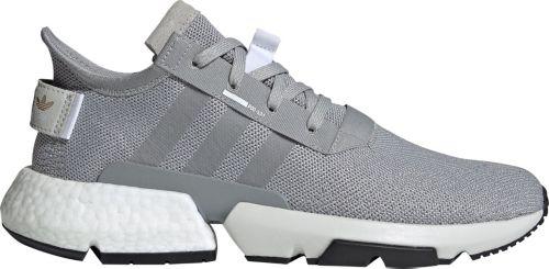 size 40 4e005 1aeb2 adidas Originals Mens POD-S.31 Shoes  DICKS Sporting Goods