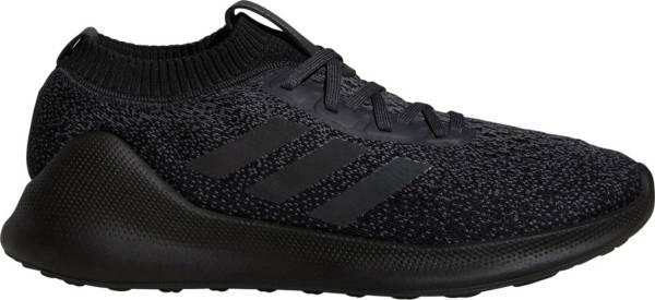 adidas Men's Purebounce+ Running Shoes product image