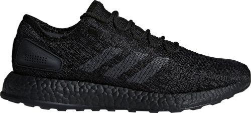 12a9a7e80dc83 adidas Men s PureBOOST Running Shoes