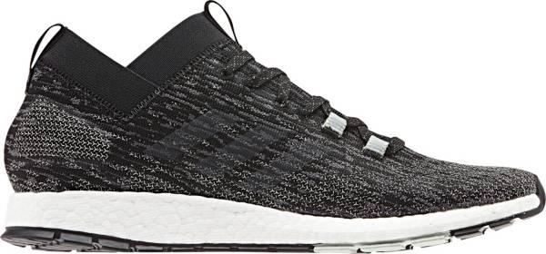 adidas Men's PureBoost RBL LTD Running Shoes product image