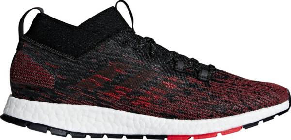 adidas Men's PureBoost RBL Running Shoes product image