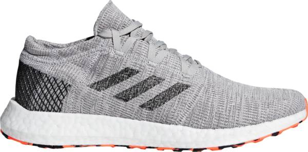 adidas Men's PureBoost Go Running Shoes product image
