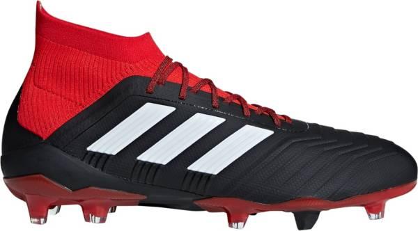 adidas Men's Predator 18.1 FG Soccer Cleats product image
