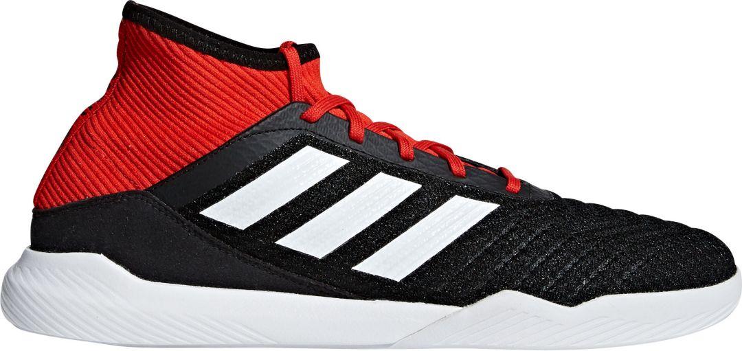 7a4fde4a68c adidas Men's Predator Tango 18.3 Soccer Trainers