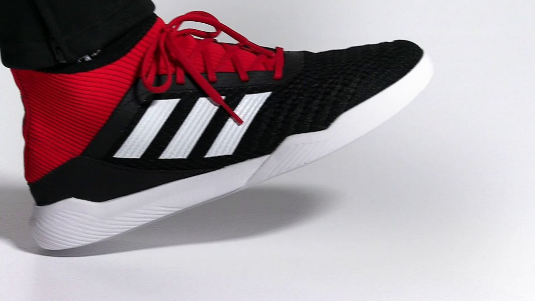 adidas Men's Predator Tango 18.3 Soccer Trainers