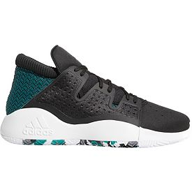 a556113a8 adidas Men s Pro Vision Basketball Shoes