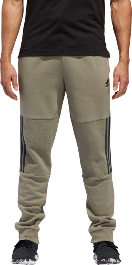 adidas Men s Post Game Fleece Jogger Pants. noImageFound. Previous 81eb62af1