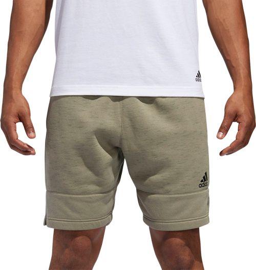 adidas Men s Post Game Fleece Shorts. noImageFound. Previous b5741e293