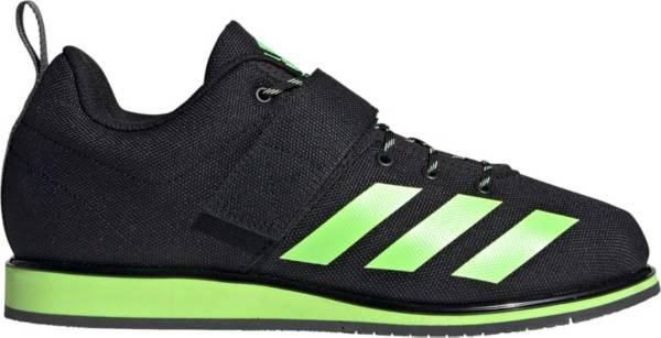 adidas Men's Powerlift 4 Training Shoes product image