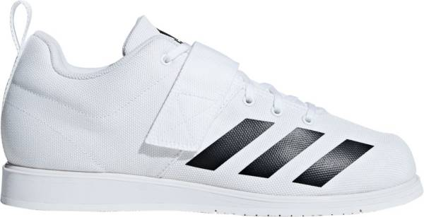 adidas Men's Powerlift 4 Training Shoes product image