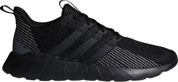 adidas Men's Questar Flow Shoes product image