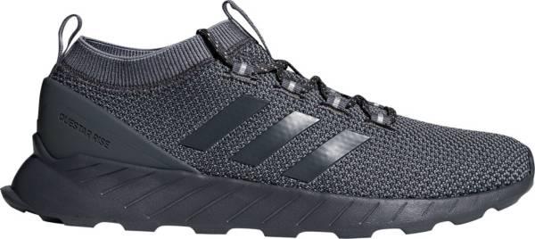 adidas Men's Questar Rise Shoes product image