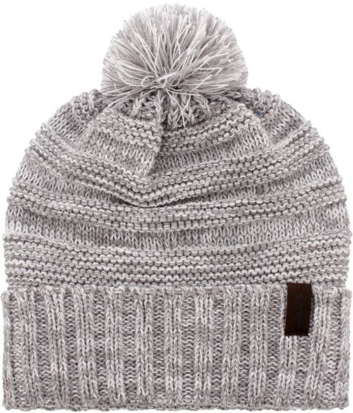 9b3329626fd adidas Men s Recon Ballie Beanie. noImageFound. Previous