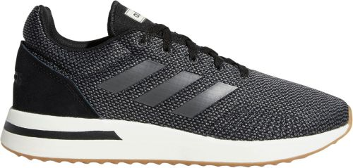 new products d76a2 c7f80 adidas Men s Run 70s Shoes