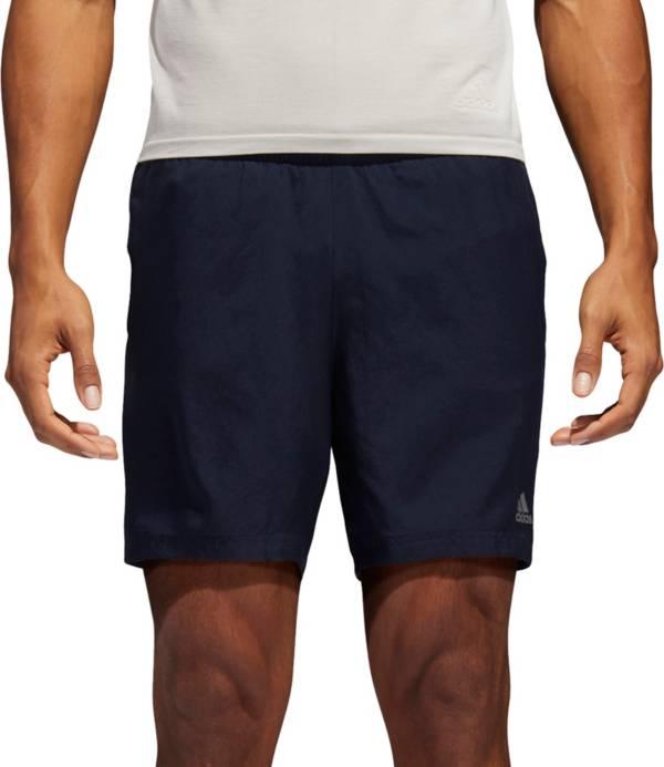 adidas Men's Run-It 9'' Lined Running Shorts product image