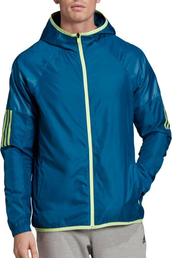 adidas Men's Sport 2 Street Windbreaker Jacket product image