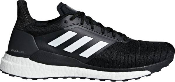 Labor aeropuerto Que agradable  adidas Men's Solar Glide Running Shoes | DICK'S Sporting Goods