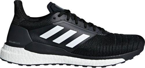 14ee45f05c376 adidas Men s Solar Glide Running Shoes