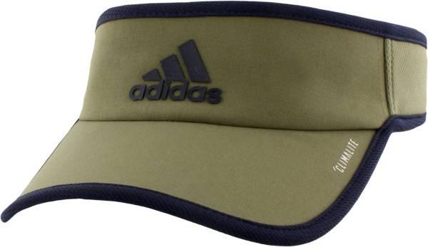 adidas Men's SuperLite Visor product image