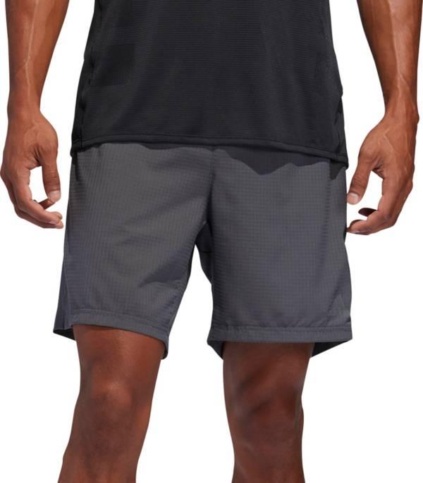 adidas Men's Supernova 5'' Running Shorts product image
