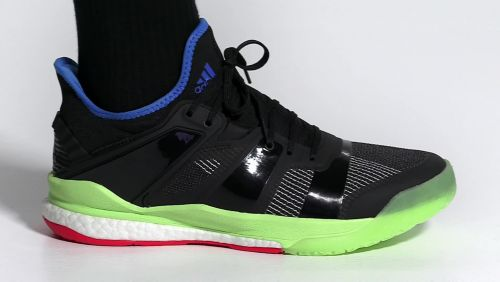 sports shoes ce585 c9341 adidas Men s Stabil X Training Shoes. noImageFound. Previous. 1. 2. 3