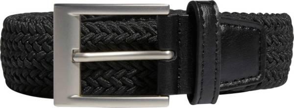 adidas Men's Braided Stretch Belt product image