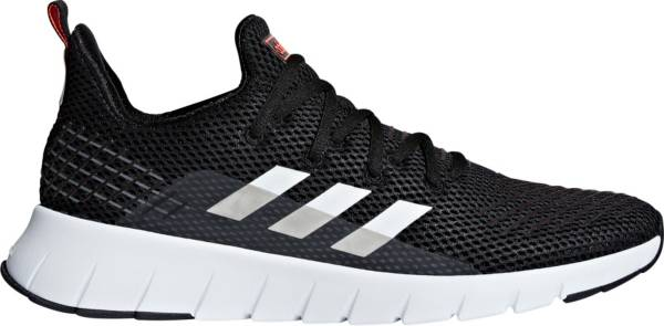 adidas Men's Asweego Running Shoes product image