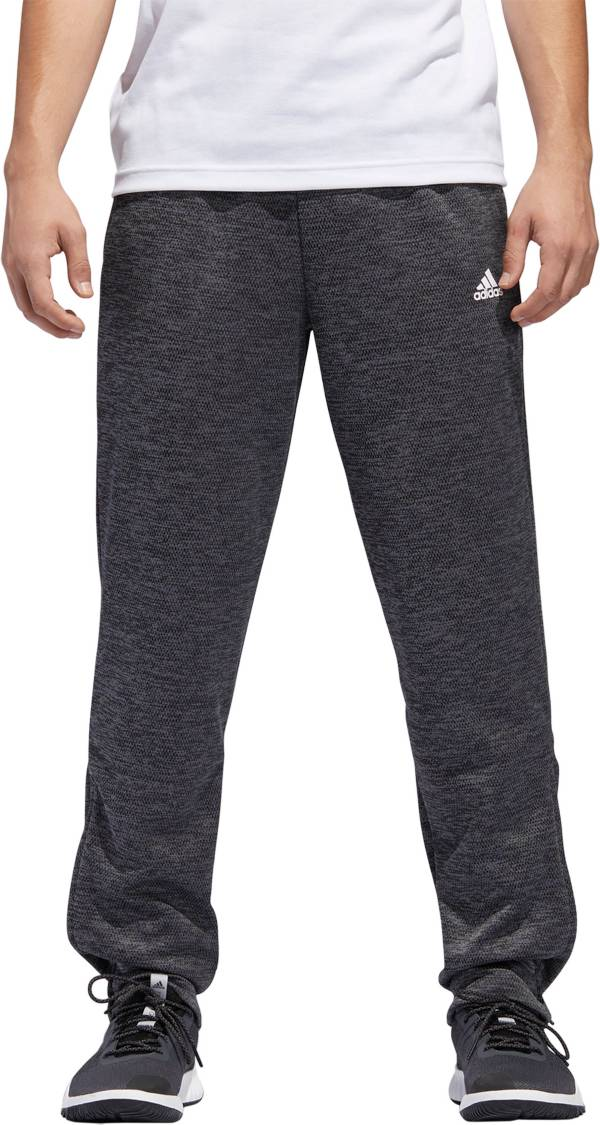 adidas Men's Team Issue Fleece Pants product image