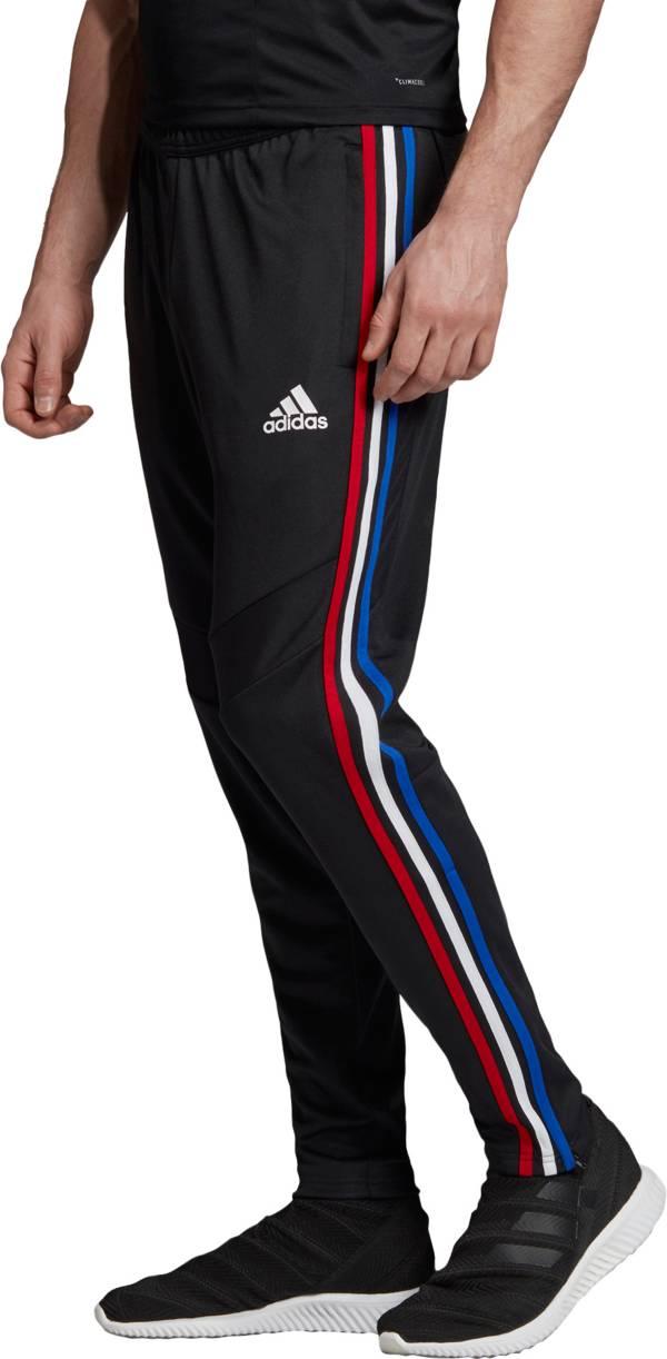 adidas Men's Tiro 19 Training Pants product image