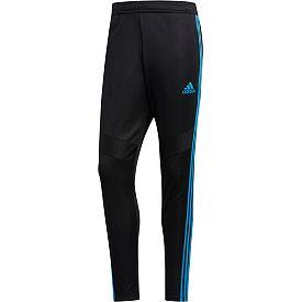 new style dac16 9389d adidas Men s Tiro 19 Training Pants