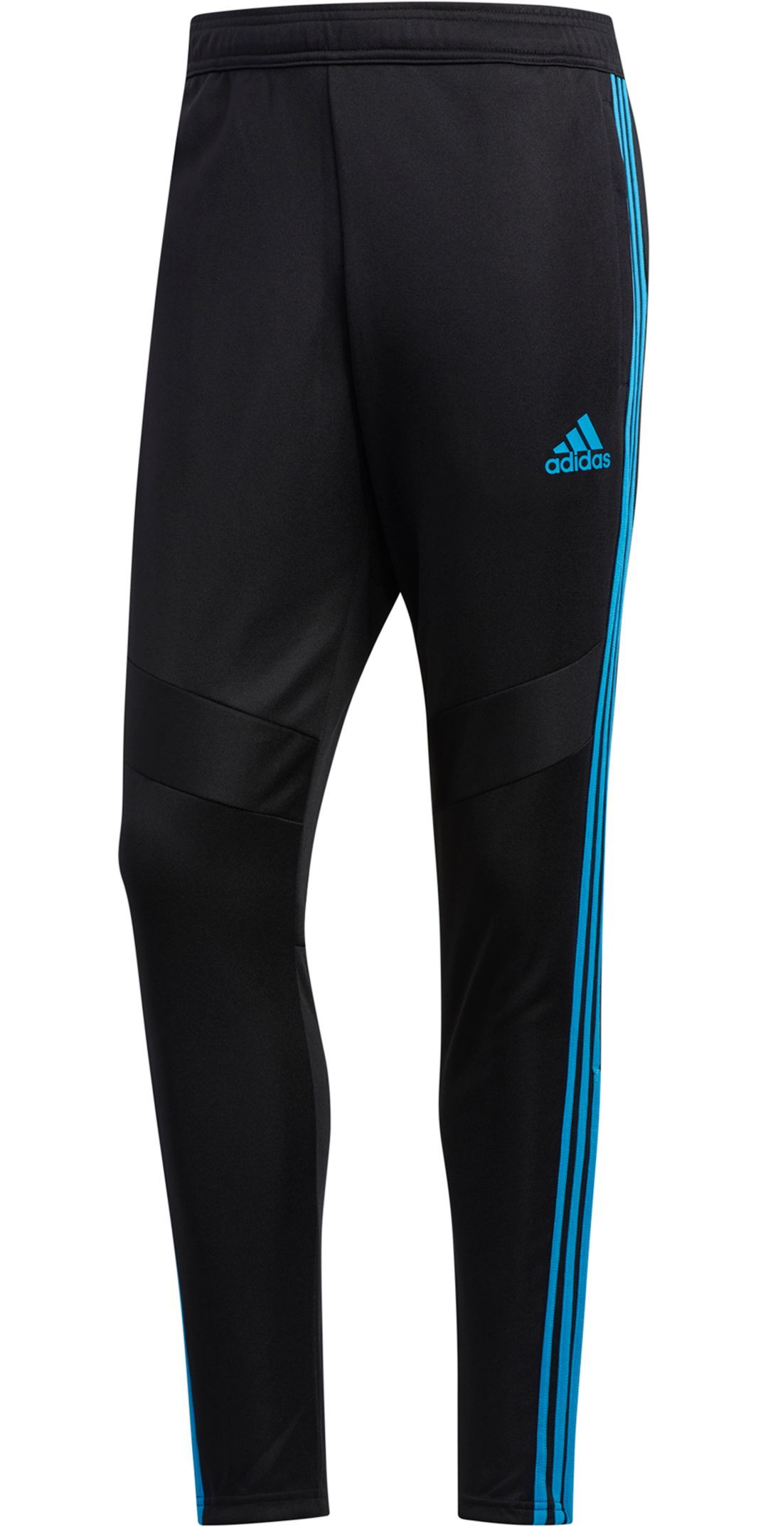 4a53ca23f adidas Men's Tiro 19 Training Pants. noImageFound. Previous