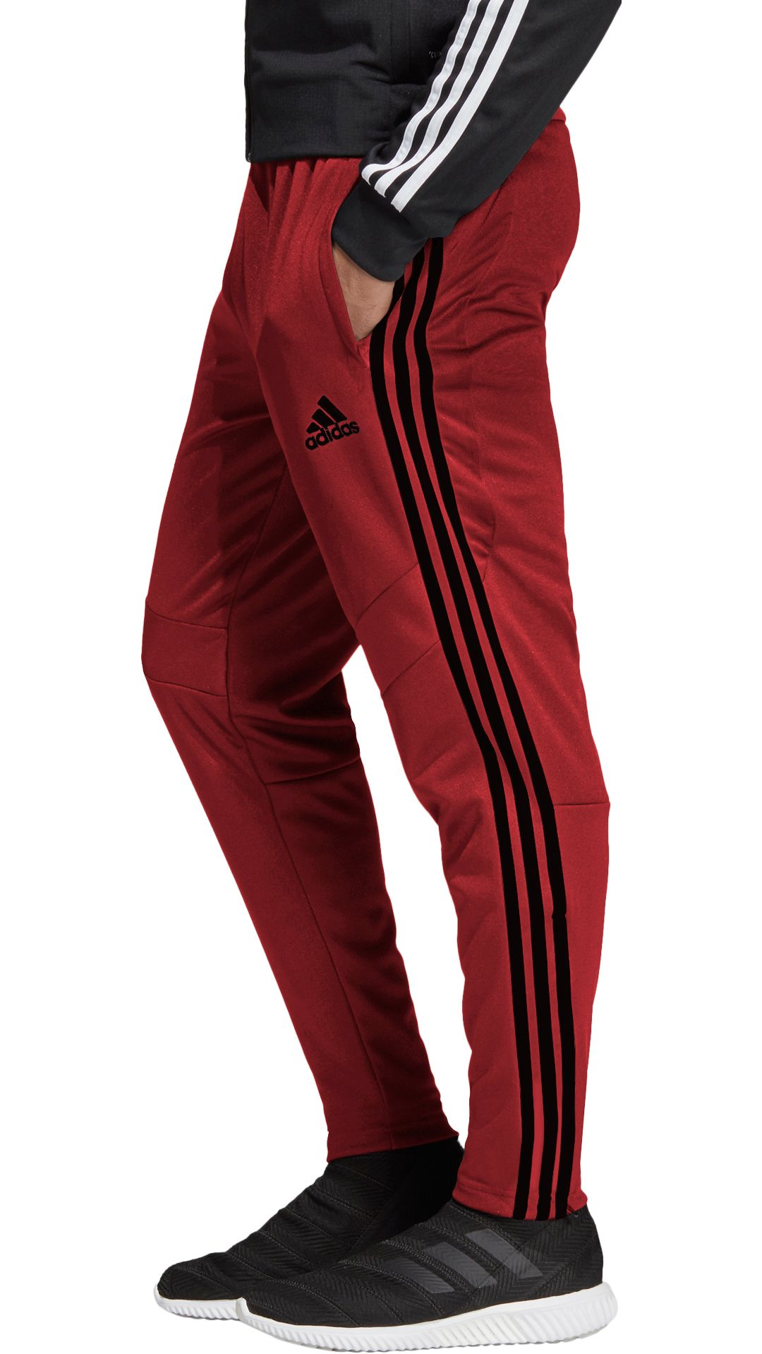 ebecfab133c3c adidas Men's Tiro 19 Training Pants | DICK'S Sporting Goods