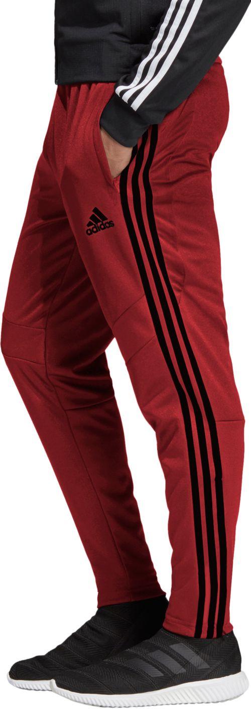 64052ccada4 adidas Men's Tiro 19 Training Pants | DICK'S Sporting Goods