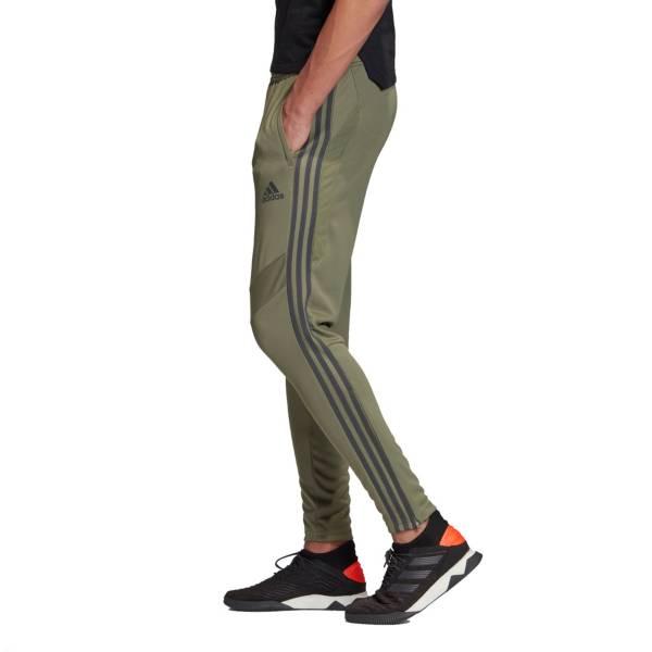 Explícitamente Mentalidad Impotencia  adidas Men's Tiro 19 Training Pants (Regular and Big & Tall) | Free  Curbside Pick Up at DICK'S