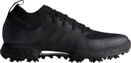 brand new 374ab c2a86 adidas TOUR360 Knit Special Edition Golf Shoes