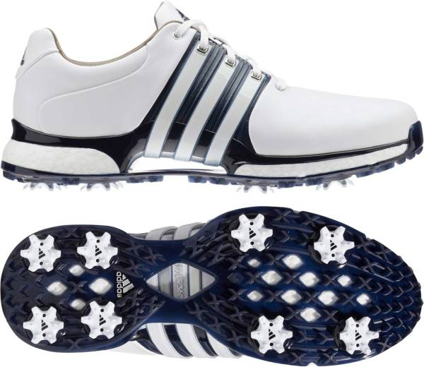 adidas Men's TOUR360 XT Golf Shoes product image