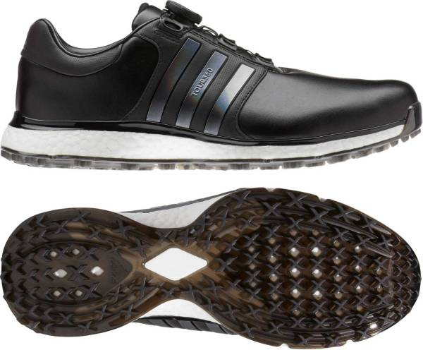 adidas Men's TOUR360 XT SL BOA Golf Shoes product image